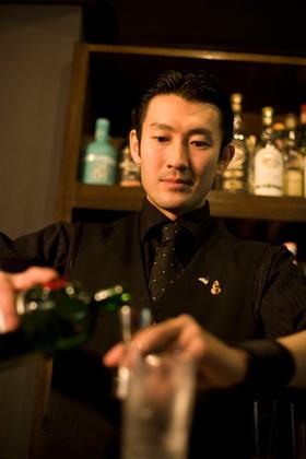 profile_takase002