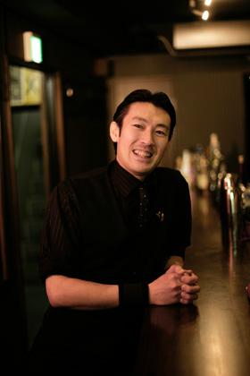 profile_takase003